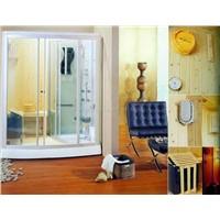 Laconicum (Steam Shower Room )