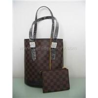 L/V Hand Bags
