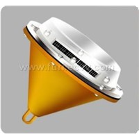 Solar Water Floating Lamp