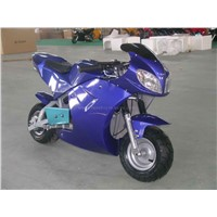 Super Racing Pocket Bike FX-G002