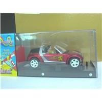 Remote Control Car,Toys Car
