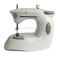 CBT-0201 mini sewing machine
