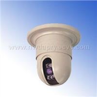 Hi-Speed Dome Camera