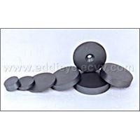 Ferrite Magnets (SMT-26)