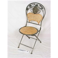rattan furniture(2)