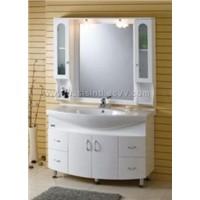 Bathroom Furniture (Sanitary Ware)