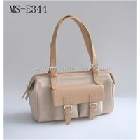 Fashion handbag for 18--48