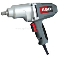 Electric Impact Wrench-(CSA, GS)