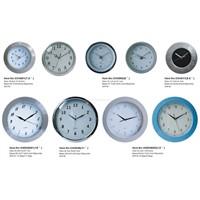 Metal Wall Clock,Clock,Quartz Clock,Alarm Clock,Travel Clock