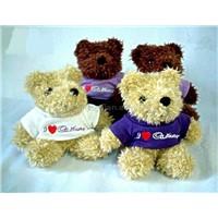 15 cm Teddy Bear