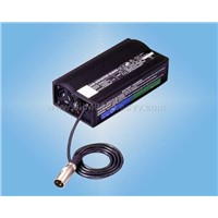 Lead Acid Battery Charger