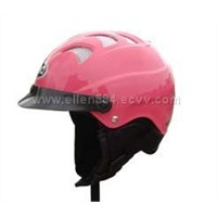 Supply Novety Spring and Autumn Helmet