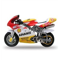 Pocket Bike/super bike/racing bike