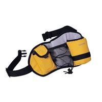 bag and luggage