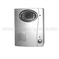 door phone camera