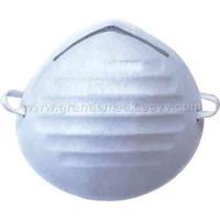 Nuisance mask