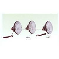 Head Lamp & Tail Lamp