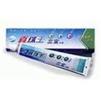 Sanbao toothpaste