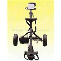 Golf Remote Control Trolley