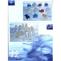 Loofah Product