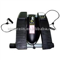 Lateral Thigh Trainer(Stepper)
