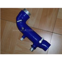 Silicone Hose for Intercooler,Turbocharger Etc.