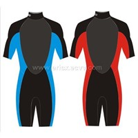 Surfing Suits