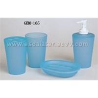 plastic set