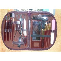 18 PCS Manicure Set