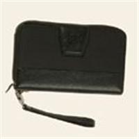 Bag(Mans Handbag)