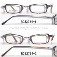 Handmade Frames Optical
