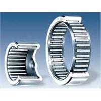 Precision Needle Roller Bearings/WD Bearings