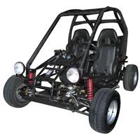 250cc Go-Kart