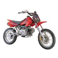 110cc GY Dirt Bike