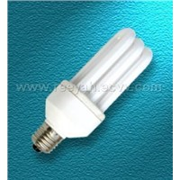 3U Energy Saving Lamps