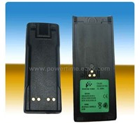 PTM-1000 batterry of two way radio/ transceiver