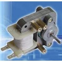 Toaster Motor