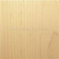 Engineered_Flooring