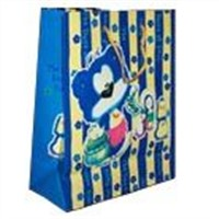 Paper Bag, Shopping Bag, Carrier Bag, Gift Bag
