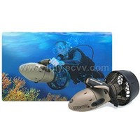 Sea scooter(Water Scooter )