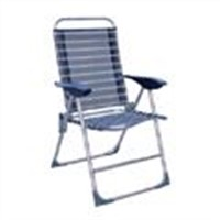 Camping Chair, Folding Camping Chair