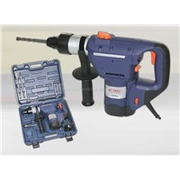 Hammer Drill 26mm 1050W