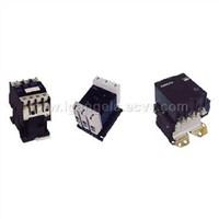 Ac Contactor(LC1-D Series, CJX9 Series, 3TB etc.)