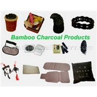 Bamboo Charcoal Pillow, Toys, Cushion, Liquid, Soap, Craft