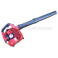 Hand Engine Blower