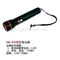 ZPMH-809 Electric Stun Gun