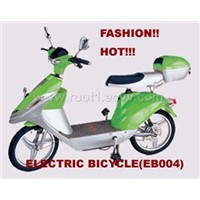 electric bikes and electric bicycles and motor bikes