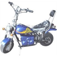 Gas scooter SGS316