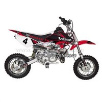 Dirt Bike (GAS-102) Mini Bikes