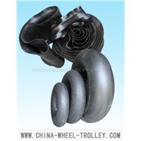 Inner Tube and Flap